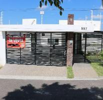 Foto de casa en venta en paseo de la luna , villas de irapuato, irapuato, guanajuato, 4640694 No. 01