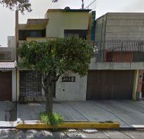Foto de casa en venta en paseo de la luz 266, paseos de taxqueña, coyoacán, df, 2008374 no 01