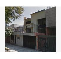 Foto de casa en venta en  266, paseos de taxqueña, coyoacán, distrito federal, 2821066 No. 01