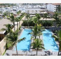 Foto de departamento en renta en paseo de la marina 121, marina vallarta, puerto vallarta, jalisco, 3553413 No. 01