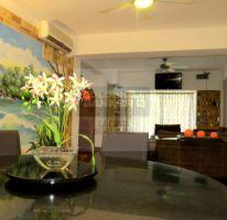 Foto de casa en condominio en venta en paseo de la marina 249, marina vallarta, puerto vallarta, jalisco, 1364619 no 01