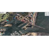 Foto de departamento en renta en paseo de la marina 501, nuevo vallarta, bahía de banderas, nayarit, 2124620 No. 02