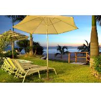 Foto de casa en renta en  , marina vallarta, puerto vallarta, jalisco, 1314931 No. 01