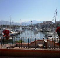 Foto de casa en condominio en venta en paseo de la marina, marina vallarta, puerto vallarta, jalisco, 1524232 no 01
