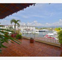 Foto de departamento en venta en paseo de la marina, marina vallarta, puerto vallarta, jalisco, 1997376 no 01