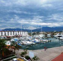 Foto de departamento en venta en paseo de la marina, marina vallarta, puerto vallarta, jalisco, 777273 no 01