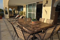 Foto de casa en condominio en venta en  625, marina vallarta, puerto vallarta, jalisco, 740759 No. 01