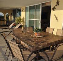 Foto de casa en condominio en venta en paseo de la marina nte 625, marina vallarta, puerto vallarta, jalisco, 740759 no 01