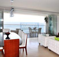 Foto de casa en condominio en venta en paseo de la marina sur 197, marina vallarta, puerto vallarta, jalisco, 1560758 no 01