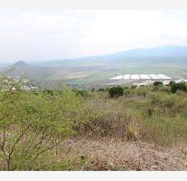 Foto de terreno habitacional en venta en paseo de la meditacion 987, villas de irapuato, irapuato, guanajuato, 3950406 No. 01