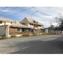 Foto de casa en venta en paseo de la moneda 906, campestre la rosita, torreón, coahuila de zaragoza, 2916398 No. 01