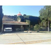 Foto de casa en venta en  344, santa anita, tlajomulco de zúñiga, jalisco, 2709695 No. 01