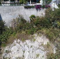Foto de terreno habitacional en venta en paseo de la nobleza , colinas de san javier, guadalajara, jalisco, 0 No. 06