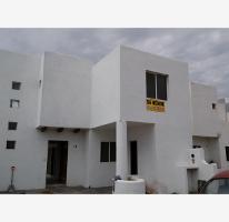 Foto de casa en venta en paseo de la palma 28, jardines las etnias, torreón, coahuila de zaragoza, 3396610 No. 01