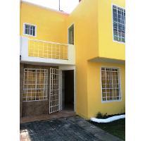 Foto de casa en condominio en venta en paseo de la palmera, manzana 19, lote 8 0, los cedros 400, lerma, méxico, 2474472 No. 01