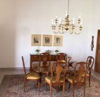 Foto de casa en venta en paseo de la peña 165, chulavista, chapala, jalisco, 1695406 no 01
