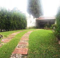 Foto de casa en venta en paseo de la pesca 148, ajijic centro, chapala, jalisco, 1901198 no 01