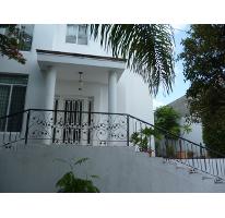 Foto de casa en renta en paseo de la plenitud 235, villas de irapuato, irapuato, guanajuato, 2651372 No. 01