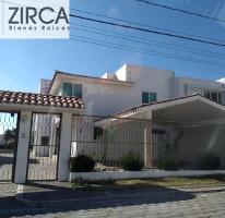 Foto de casa en renta en paseo de la plenitud ---, villas de irapuato, irapuato, guanajuato, 0 No. 01
