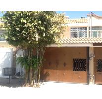 Foto de casa en venta en  , paseo de la pradera, león, guanajuato, 2291052 No. 01