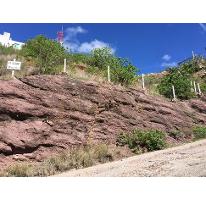 Foto de terreno habitacional en venta en, paseo de la presa, guanajuato, guanajuato, 2004534 no 01