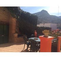 Foto de casa en renta en  , paseo de la presa, guanajuato, guanajuato, 2834971 No. 01