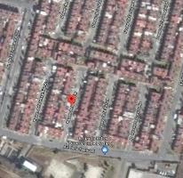 Foto de casa en venta en paseo de la razón ñ, paseos de chalco, chalco, méxico, 4270750 No. 01