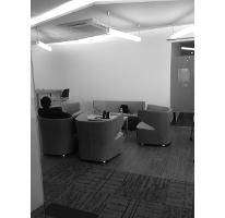 Foto de oficina en renta en paseo de la reforma 0, lomas de chapultepec ii sección, miguel hidalgo, distrito federal, 2123361 No. 01