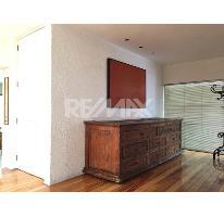 Foto de casa en venta en paseo de la reforma 0, lomas de chapultepec ii sección, miguel hidalgo, distrito federal, 2651256 No. 03