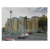 Foto de departamento en venta en paseo de la reforma 0000, morelos, cuauhtémoc, distrito federal, 2774795 No. 01