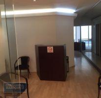 Foto de oficina en renta en paseo de la reforma 1, lomas altas, miguel hidalgo, df, 1566814 no 01
