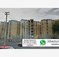 Foto de departamento en venta en paseo de la reforma 1, morelos, cuauhtémoc, distrito federal, 1807396 No. 01