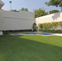 Foto de casa en venta en paseo de la reforma 150, 28 de agosto, emiliano zapata, morelos, 394130 no 01