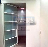Foto de oficina en renta en paseo de la reforma 2608, lomas de bezares, miguel hidalgo, df, 918349 no 01