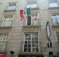 Foto de departamento en renta en paseo de la reforma 374, juárez, cuauhtémoc, df, 251858 no 01