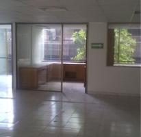 Foto de oficina en renta en paseo de la reforma 382 int.102 , juárez, cuauhtémoc, distrito federal, 0 No. 01