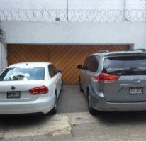 Foto de casa en venta en paseo de la reforma 740, lomas de chapultepec vii sección, miguel hidalgo, df, 1325951 no 01
