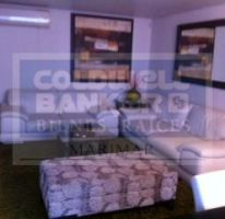 Foto de casa en venta en paseo de la reforma, ciudad satélite, monterrey, nuevo león, 367607 no 01