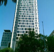 Foto de oficina en renta en paseo de la reforma, cuauhtémoc, la magdalena contreras, df, 1716280 no 01
