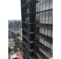 Foto de departamento en venta en paseo de la reforma , juárez, cuauhtémoc, distrito federal, 2486280 No. 01