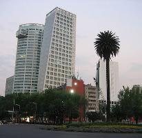Foto de departamento en renta en paseo de la reforma , juárez, cuauhtémoc, distrito federal, 452951 No. 03
