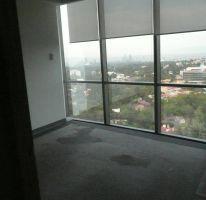 Foto de oficina en renta en paseo de la reforma, lomas altas, miguel hidalgo, df, 1650836 no 01