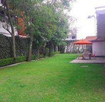 Foto de terreno habitacional en venta en paseo de la reforma, lomas de chapultepec i sección, miguel hidalgo, df, 1959633 no 01