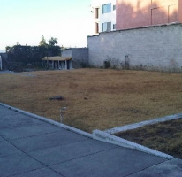 Foto de terreno habitacional en venta en paseo de la reforma, lomas de chapultepec i sección, miguel hidalgo, df, 544232 no 01