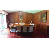 Foto de casa en venta en paseo de la reforma , lomas de chapultepec ii sección, miguel hidalgo, distrito federal, 2395842 No. 07