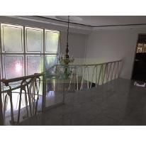 Foto de casa en renta en paseo de la reforma , lomas de chapultepec ii sección, miguel hidalgo, distrito federal, 2725440 No. 04