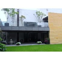 Foto de departamento en venta en paseo de la reforma , lomas de chapultepec ii sección, miguel hidalgo, distrito federal, 2731151 No. 01