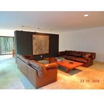 Foto de casa en venta en paseo de la reforma , lomas de chapultepec ii sección, miguel hidalgo, distrito federal, 2758992 No. 01