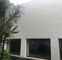 Foto de casa en venta en paseo de la reforma , lomas de chapultepec ii sección, miguel hidalgo, distrito federal, 3844830 No. 02