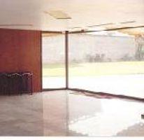 Foto de casa en venta en paseo de la reforma, lomas de reforma, miguel hidalgo, df, 1775365 no 01